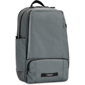 Timbuk2 Q Laptop Backpack gunmetal